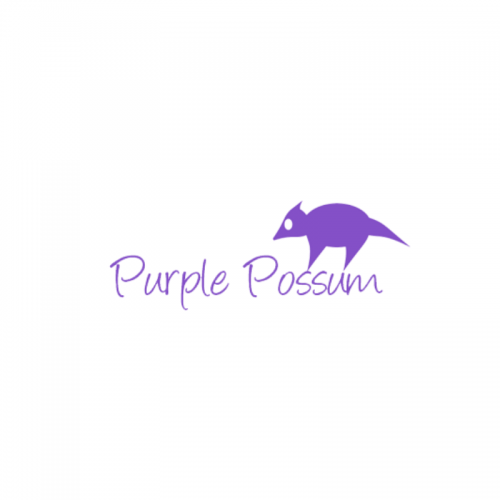 Purple Possum Case Study