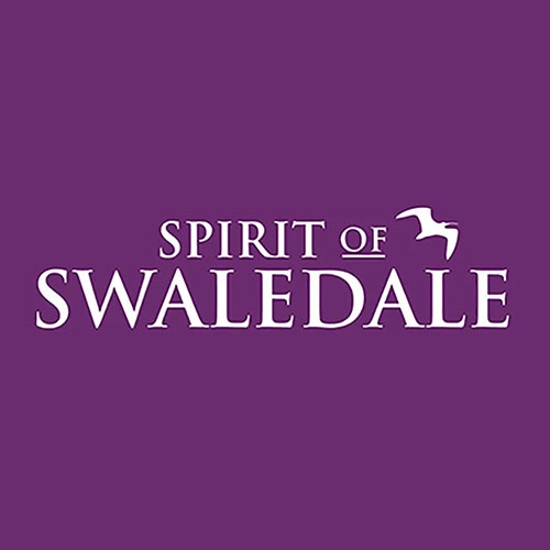 Spirit of Swaledale Case Study