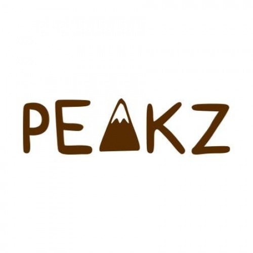Case Study: Peakz Retail Ready Packaging