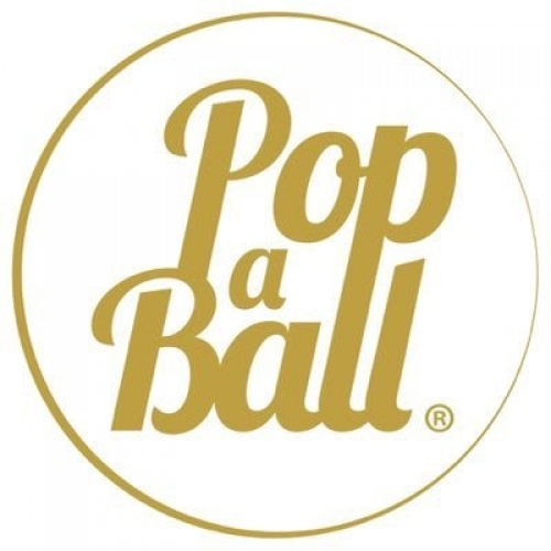 Popaball Case Study - Corrugated Packaging for Transport and Delivery