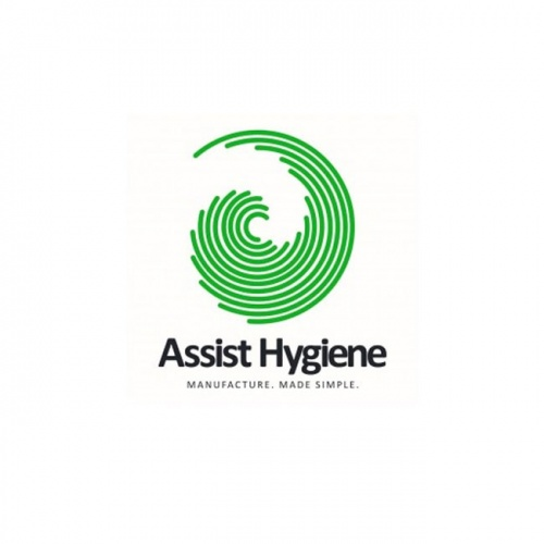 Assist Hygiene Case Study