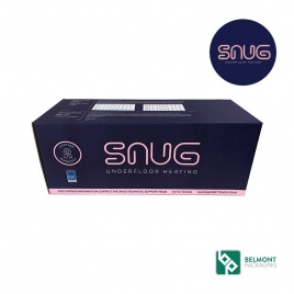 Snug Underfloor Heating