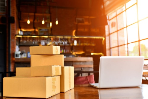The Complexities of E-commerce Packaging in 2019