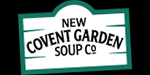 Covent Garden Soup Company