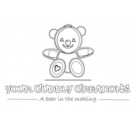 Your Cuddly Creations