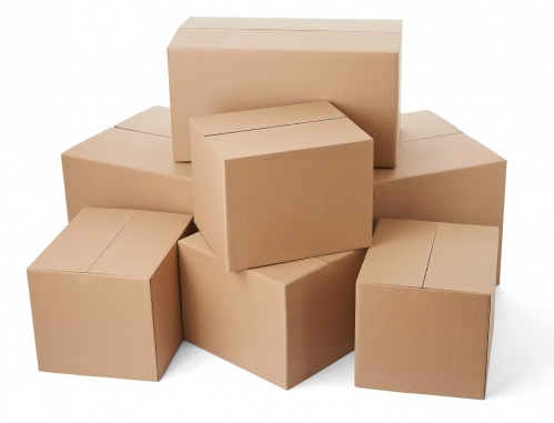 Transit Packaging for your business