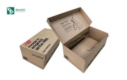 Corrugated Packaging - An Industry For Millennials?